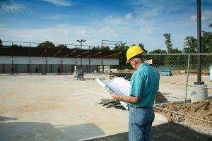 Commercial Contractor - Kalamazoo, MI - Kalleward Group