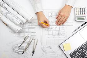 Design Process - Kalamazoo, MI - Kalleward Group