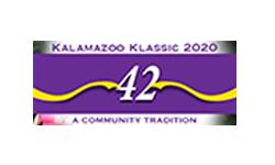 kalklassic-2