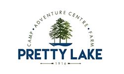pretty-lake-camp-2