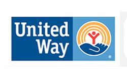 united-way-2